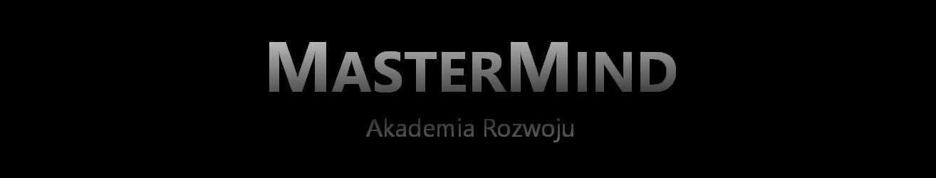 Akademia Rozwoju MasterMind